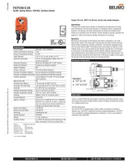 belimo tfb120 s wiring diagram. Black Bedroom Furniture Sets. Home Design Ideas