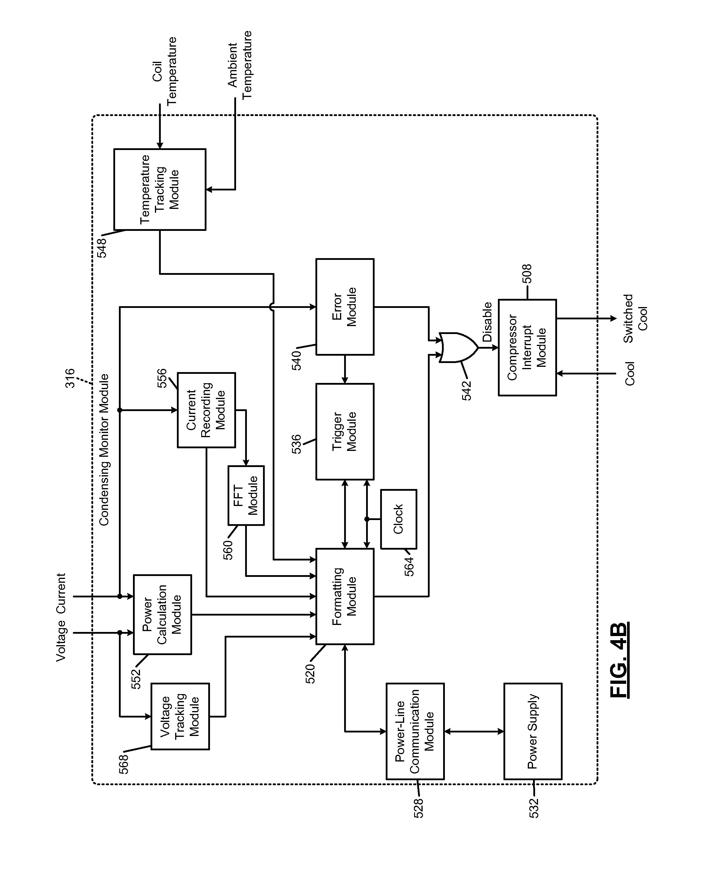 Berko Baseboard Wiring Diagram