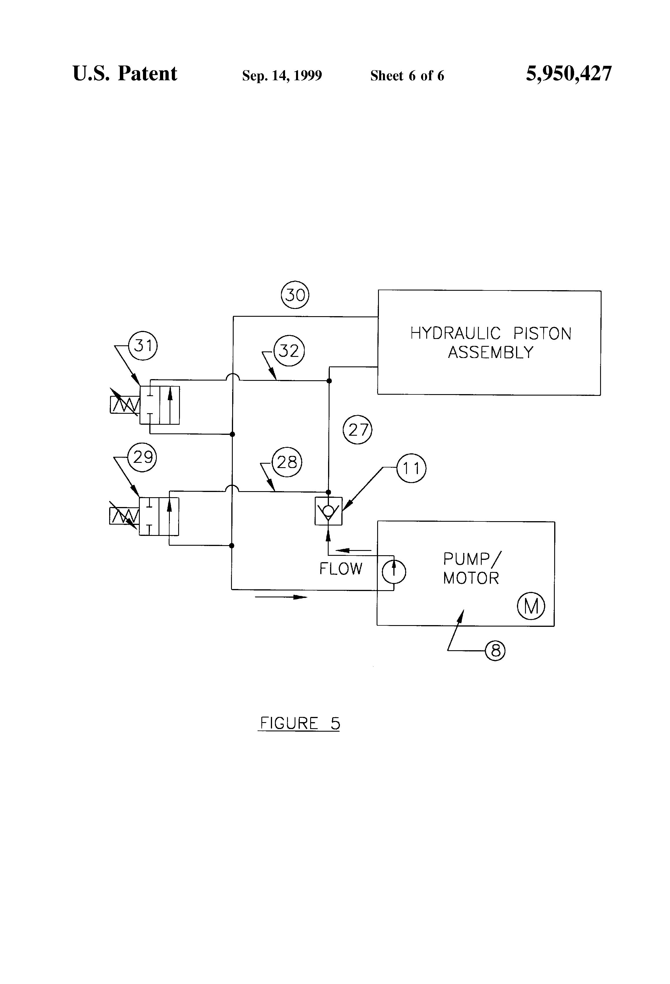 Bettis Em 500 Wiring Diagram
