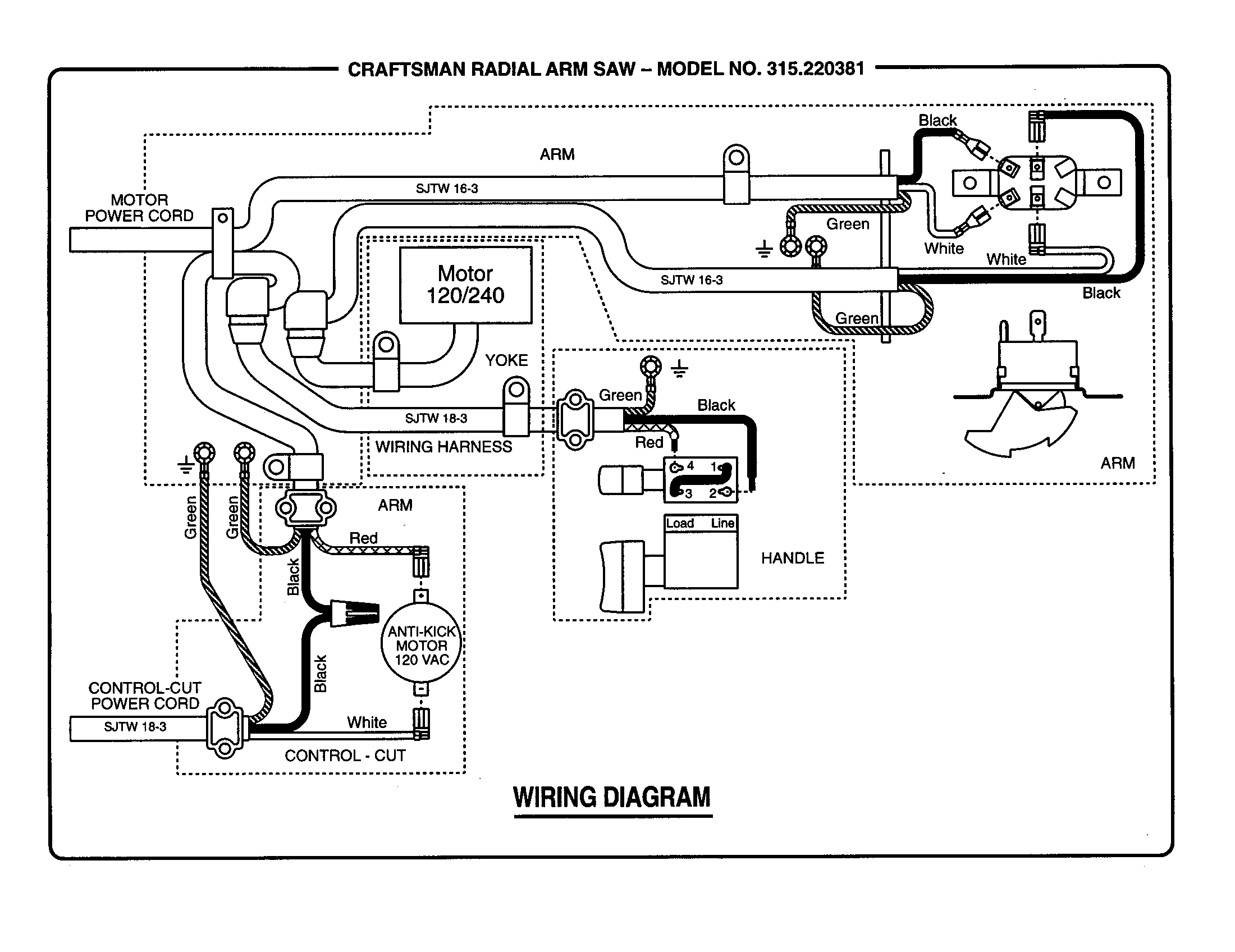 Bg-6 Bench Grinder Wiring Diagram on cat5 diagram, 12v diesel fuel schematics diagram, rj45 connector diagram, mazda tribute cruise control harness diagram, secondary ignition pickup sensor probe schematic diagram, mazda 6 throttle connection diagram,