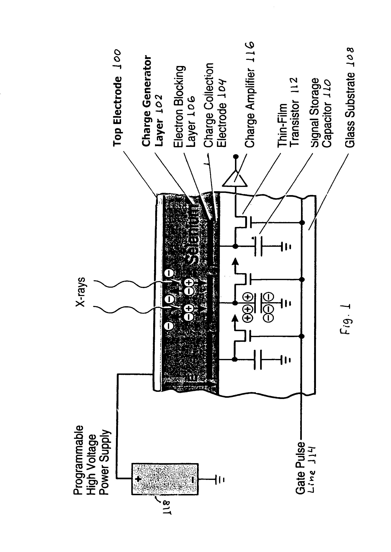 Bill Lawrence L500 Wiring Diagram
