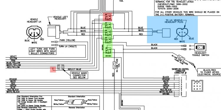 Suzuki X4 125 Motorcycle Wiring Diagram from schematron.org