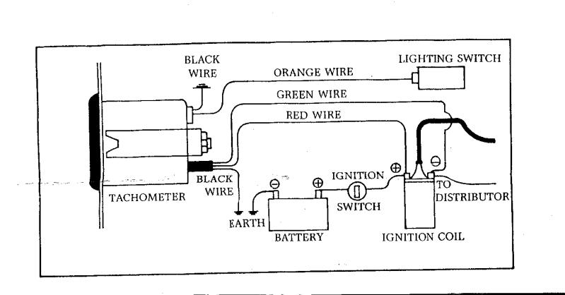 Bmw 1 393 766 Wiring Diagram