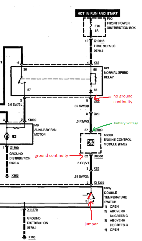 bmw-e39-auxiliary-fan-wiring-diagram-3  Bmw E Aux Fan Wiring Diagram on