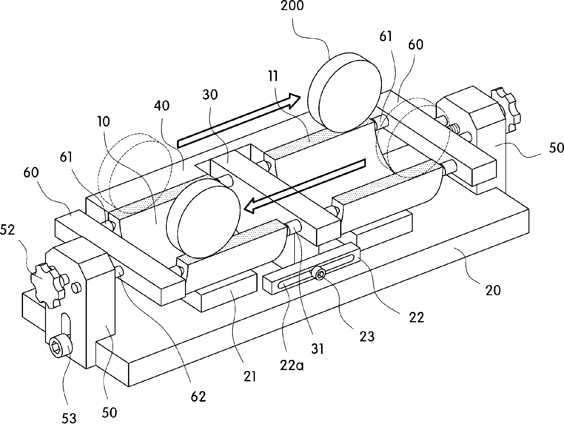 Diagram Also Bmw E46 Cooling System Diagram On E46 Wiring Diagram Pdf