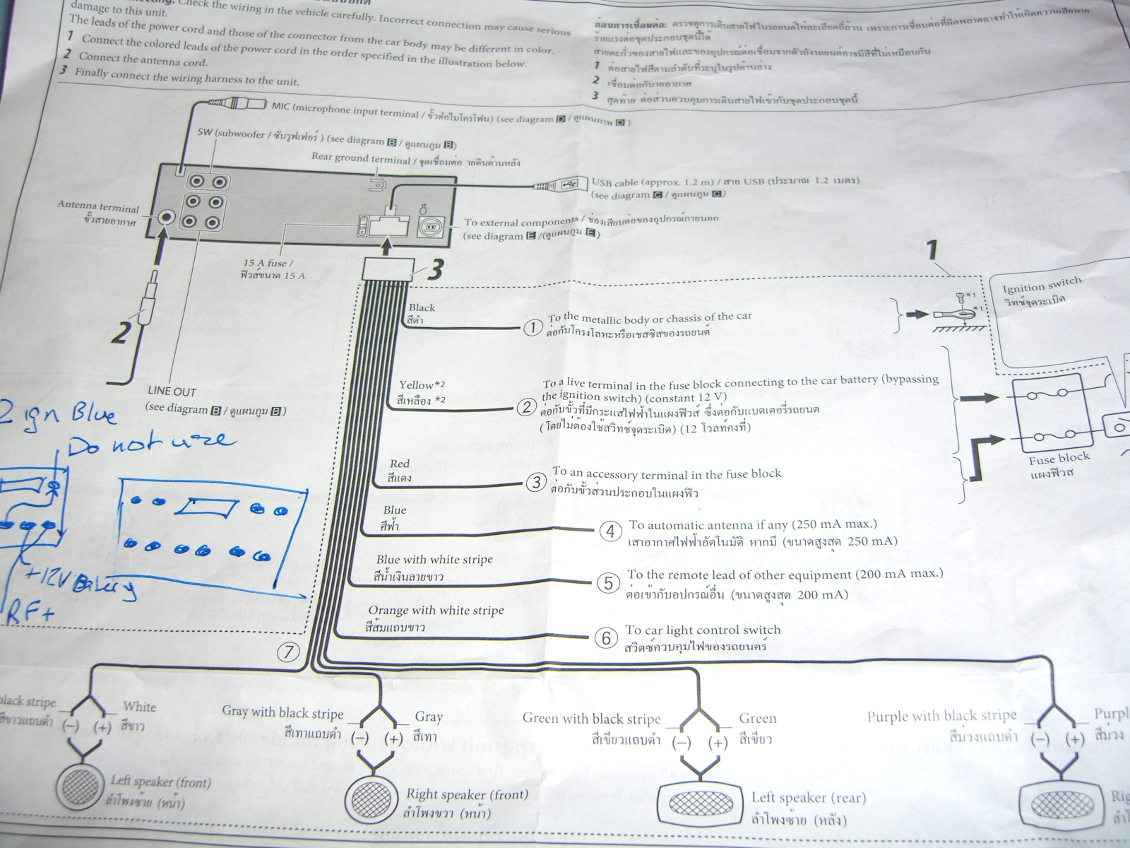 Nissan Engine Wiring Diagram Also Rb25det Ecu Pinout Diagram