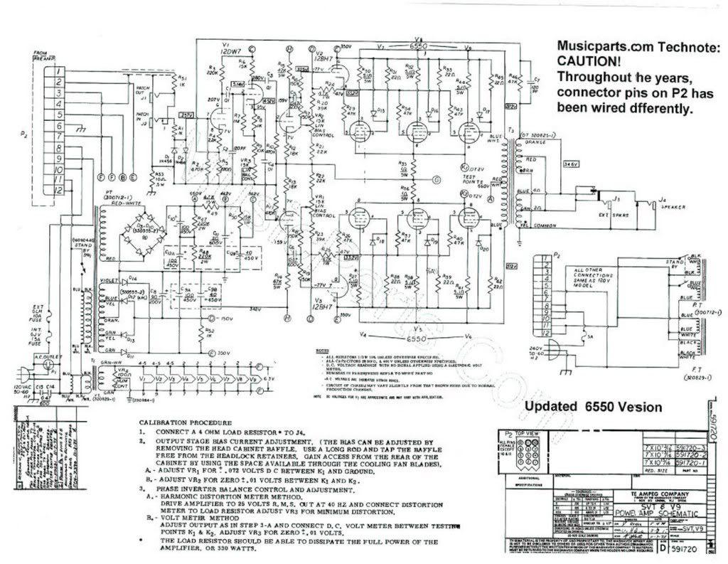 Bobcat 553 Wiring Diagram