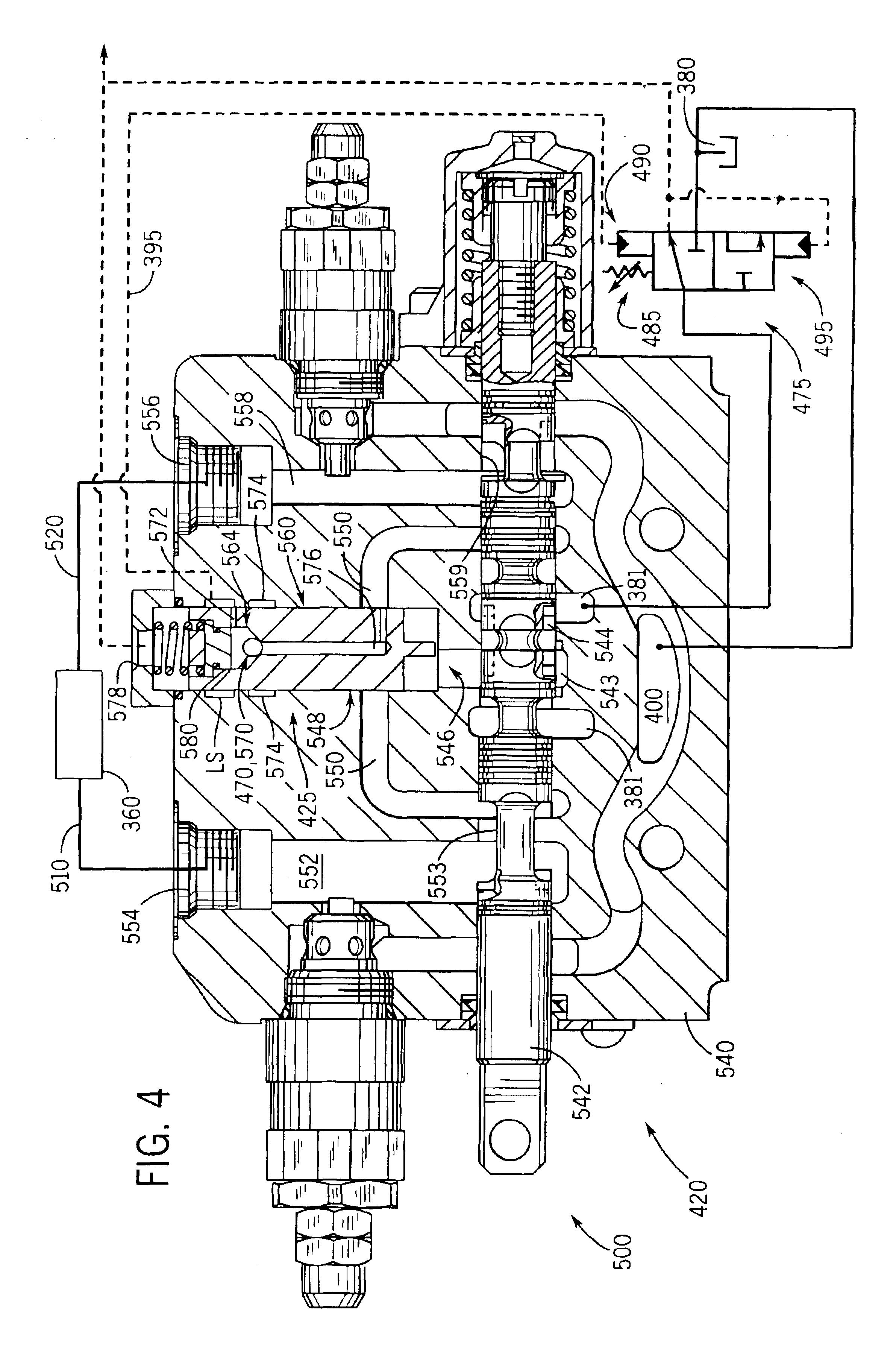 Bobcat 743 Wiring Diagram