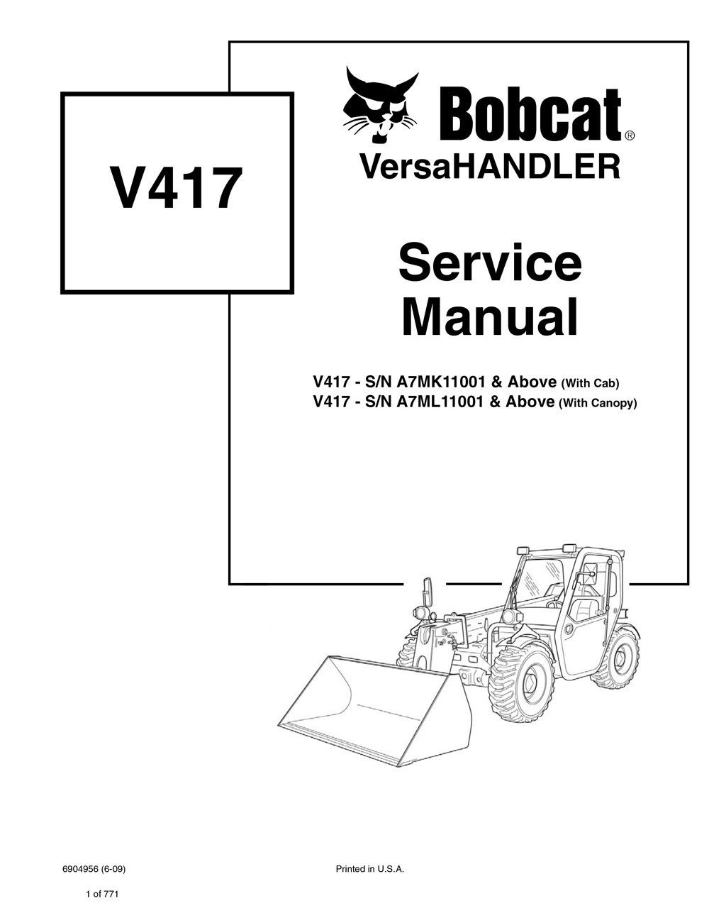 Wiring Harness Standards Pdf Moreover Trane Wiring Diagrams Schematics