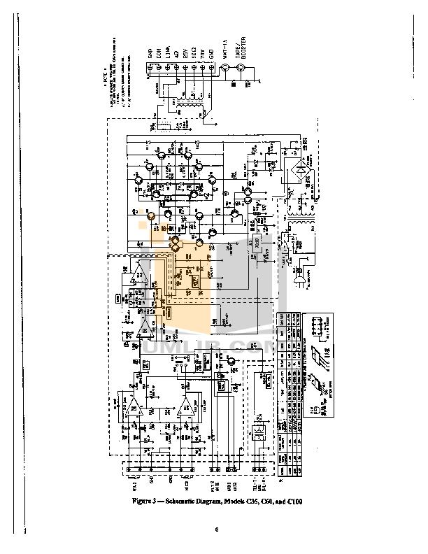bogen rm 150a wiring diagram wiring diagram rh 3 malibustixx de bogen tg4c wiring  diagram bogen speaker wiring diagram