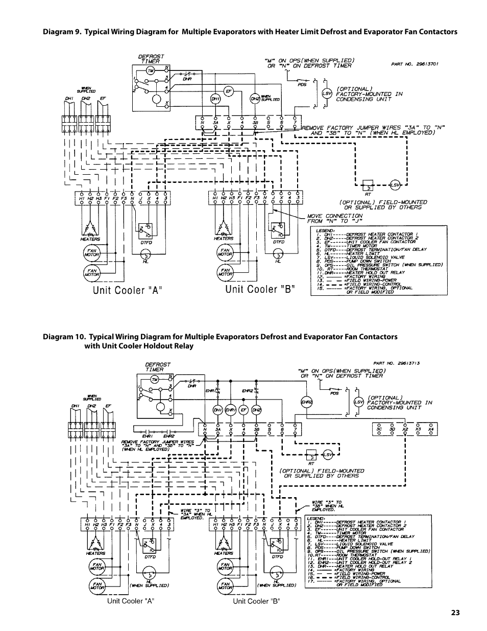 DIAGRAM] General Electric Zer Wiring Diagram FULL Version HD Quality Wiring  Diagram - ABODEWIRING.MAI-LIE.FRabodewiring.mai-lie.fr
