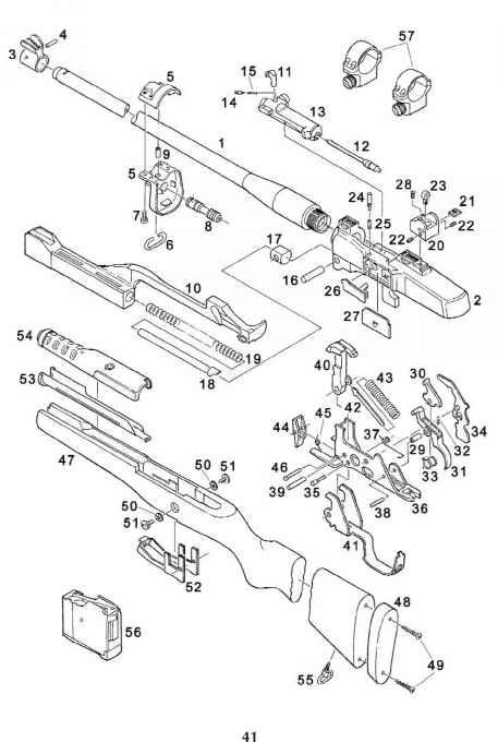 Ford 8n 12v Wiring Diagram