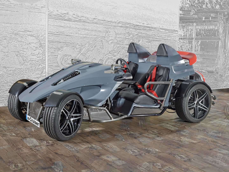 Boom Trike Wiring Diagram Motor Diagrams