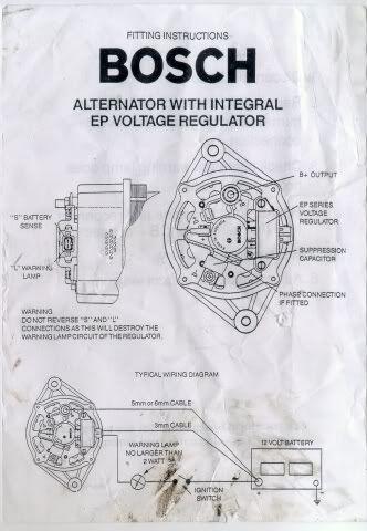 Bosch Alternator Al9963sb Wiring Diagram on ford voltage regulator diagram, 6 volt generator wiring diagram, solid state voltage regulator diagram, 1975 vw wiring diagram, bosch vw voltage regulator, vw generator wiring diagram, bosch voltage regulator adjustment,