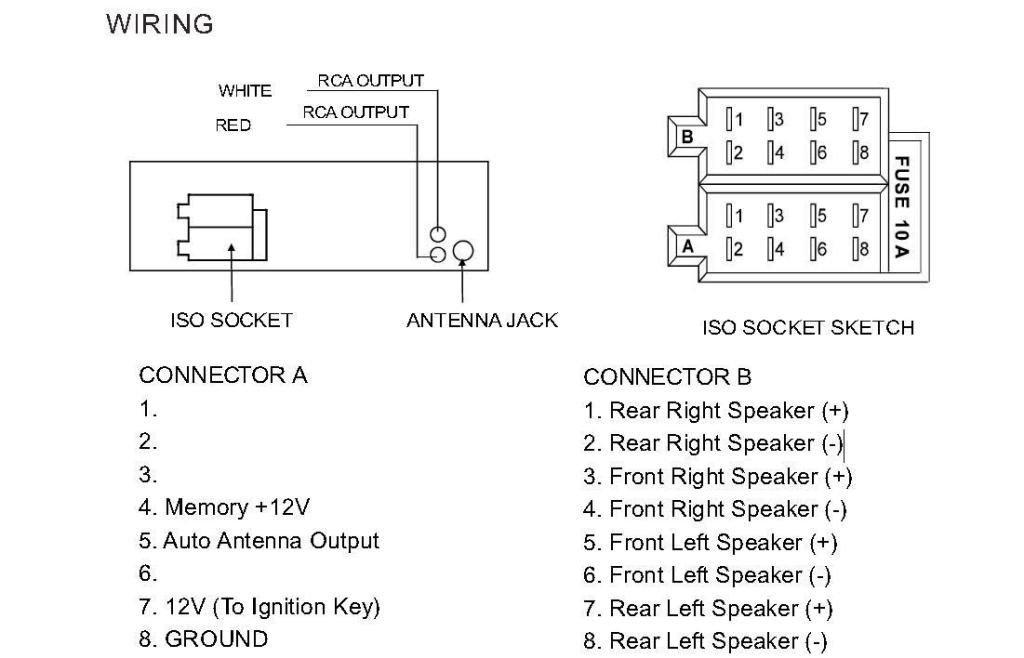 boss-508uab-subwoofer-wiring-diagram-7 Boss Car Stereo Installation Wiring Diagram on car with radio amp diagram, car stereo installation diagram, sonata subwoofer diagram, boss snow plow wiring harness, boss car stereo installation, boss rt3 wiring-diagram, boss car radio diagram, boss plow rt3 part diagram, boss car stereo parts, boss high level input connector, boss car stereo manual, boss car audio, boss radio wiring,