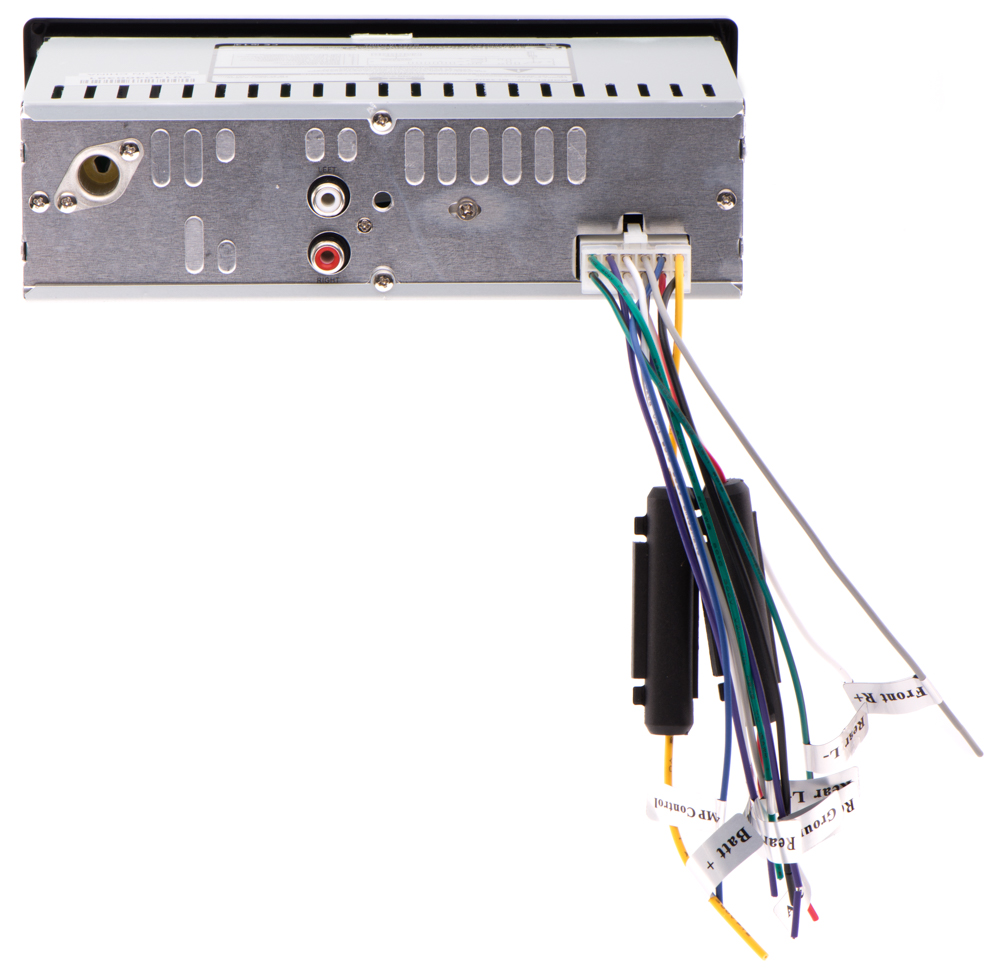 DIAGRAM] Boss 614ua Wiring Diagram FULL Version HD Quality Wiring Diagram -  VENNDIAGRAMINC.MARIOCRIVAROONLUS.ITDiagram Database