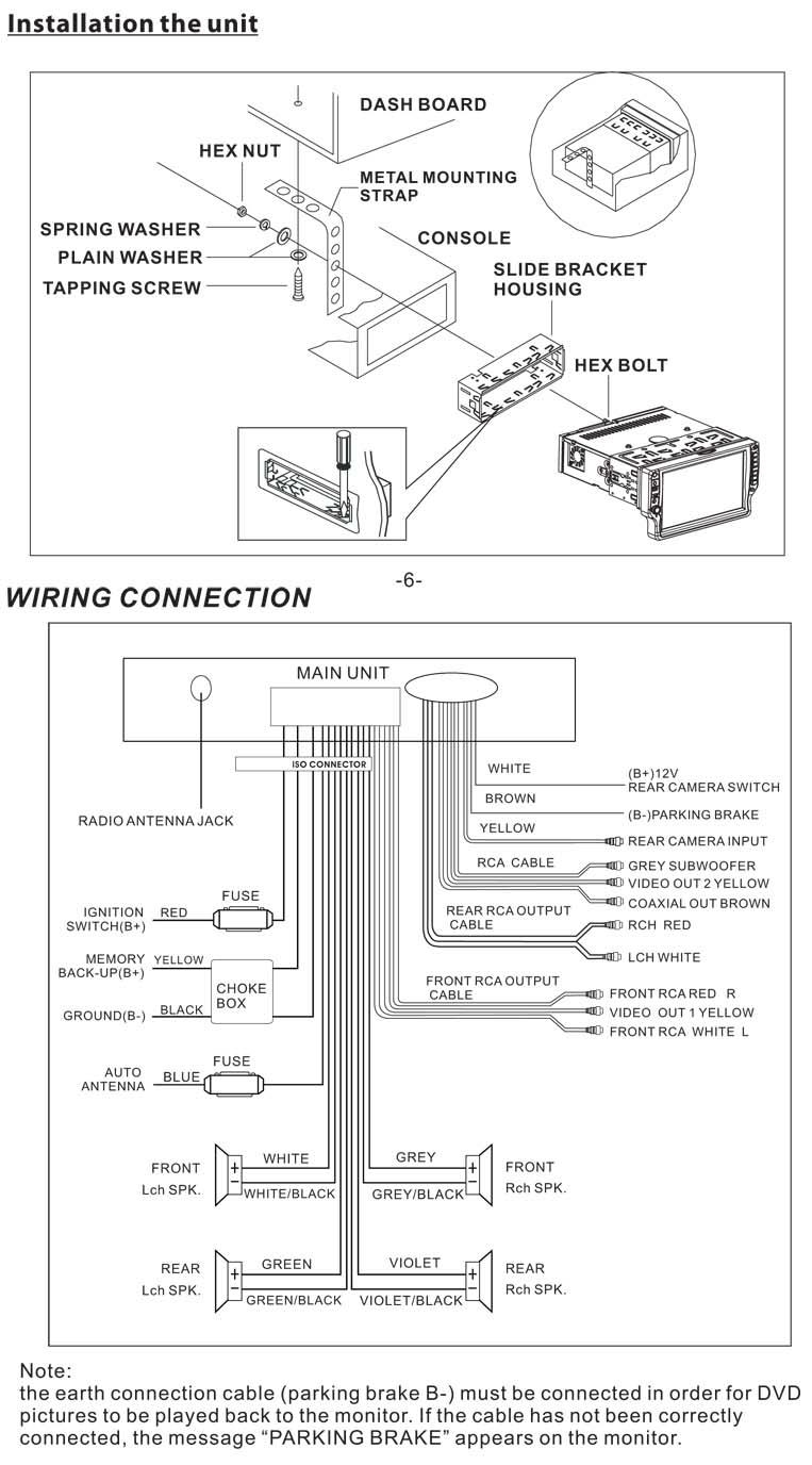 DIAGRAM] Boss Bv9967bi Wiring Diagram FULL Version HD Quality Wiring Diagram  - FORDDIAGRAM.CANTIERIDELBENECOMUNE.ITI cantieri del bene comune
