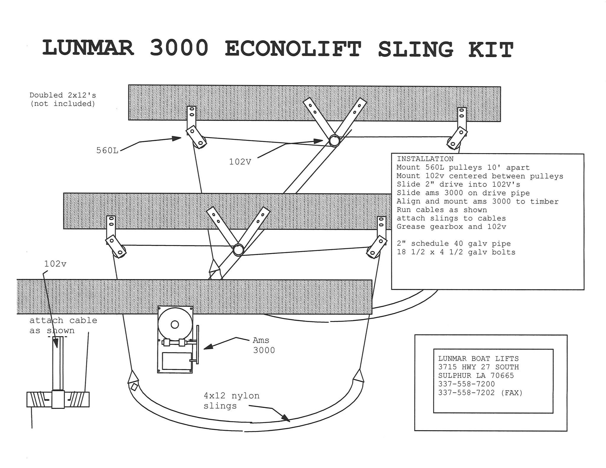 Bremas Reversing Switch Wiring Diagram