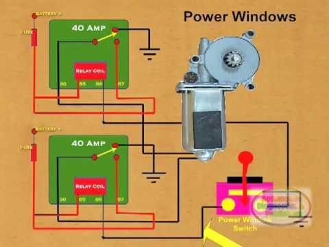 brevet 6 pin power window switch wiring diagram. Black Bedroom Furniture Sets. Home Design Ideas