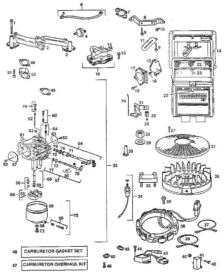 Briggs And Stratton Wiring Diagram 16 Hp 402707-1205-01 on briggs and stratton magneto system, briggs and stratton code number, briggs and stratton charging system, briggs stratton carburetor diagram, briggs and stratton model numbers, briggs and stratton parts, briggs and stratton ignition troubleshooting, briggs and stratton ignition coil, briggs 18 hp wiring diagram, briggs and stratton carburetor linkage, ariens wiring diagram, briggs 26 stratton engine diagram, briggs and stratton engine schematics, briggs electric start diagram, briggs magneto wiring-diagram, briggs and stratton solenoid problems, briggs and stratton 16 hp engine, mtd electrical diagram, briggs stratton 18 hp vanguard engine parts breakdown, briggs and stratton charging diagrams,