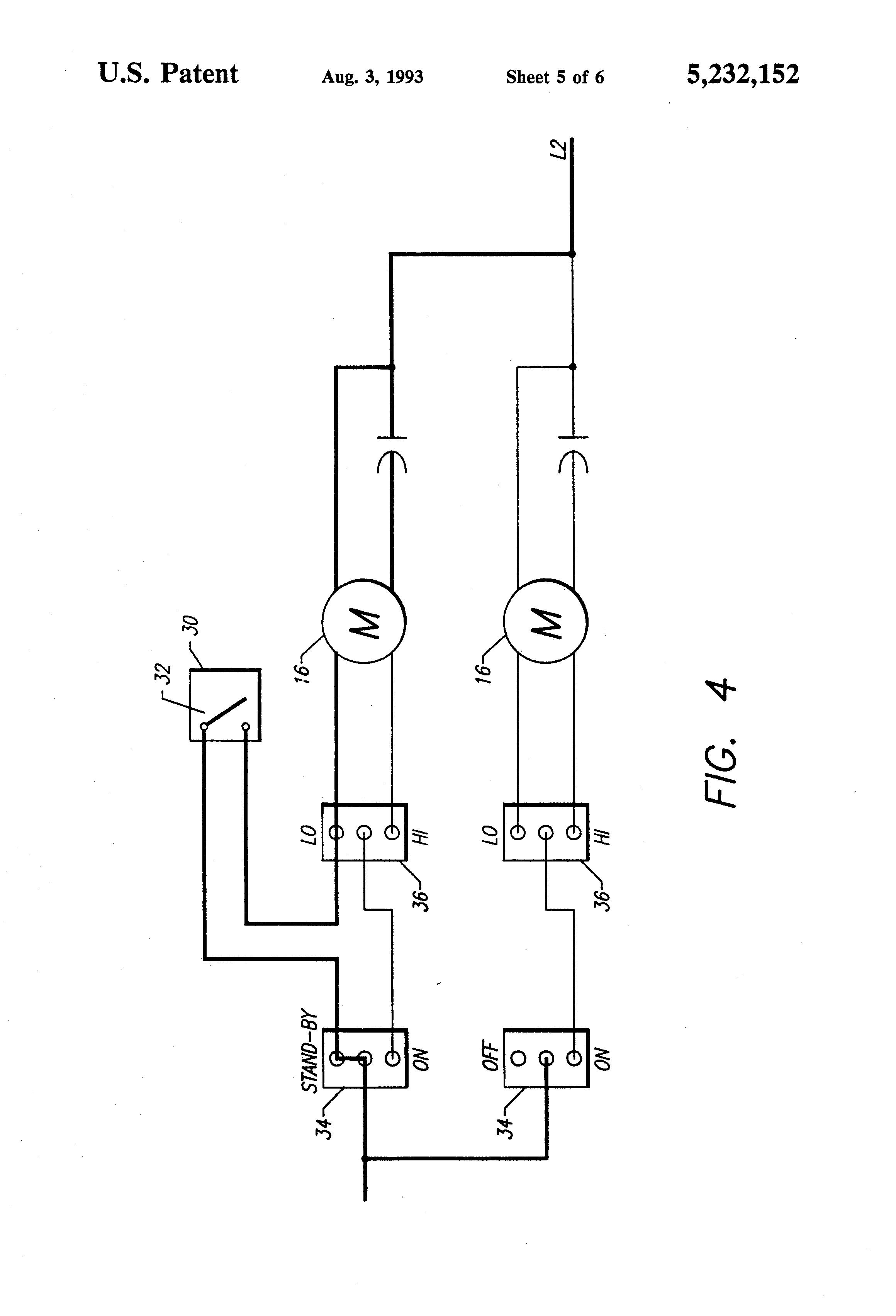 Wiring Diagram For Broan La501k - 1980 Kenworth Battery Wiring Diagram -  7ways.yenpancane.jeanjaures37.fr