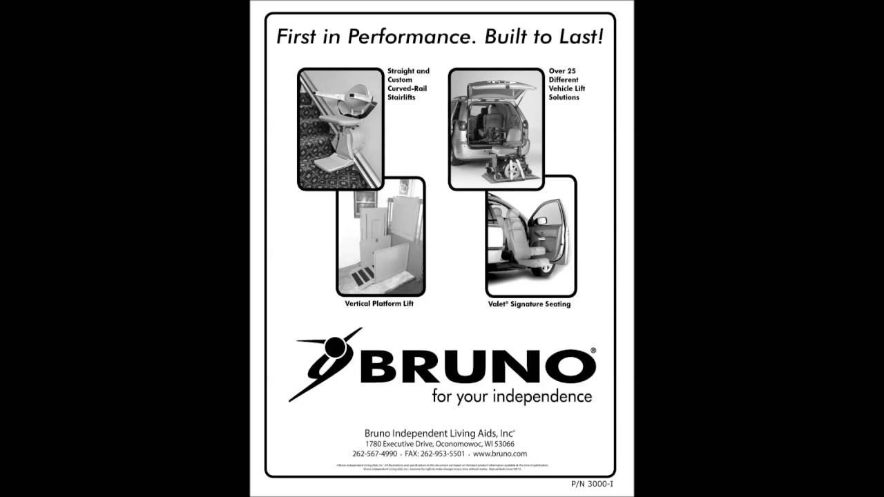 Bruno Vpl