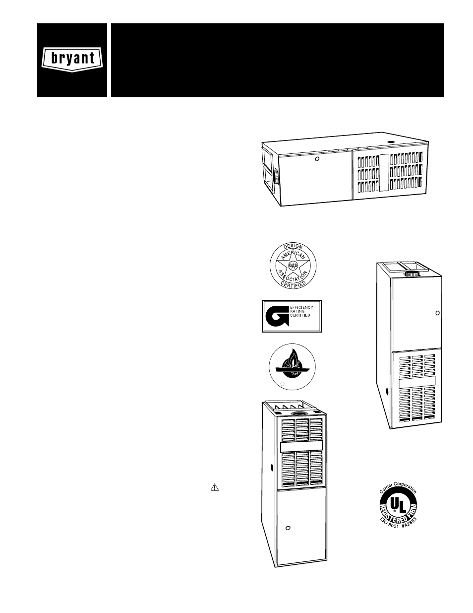 Diagram Bryant Thermostat Model 548f036 Wiring Diagram Manual