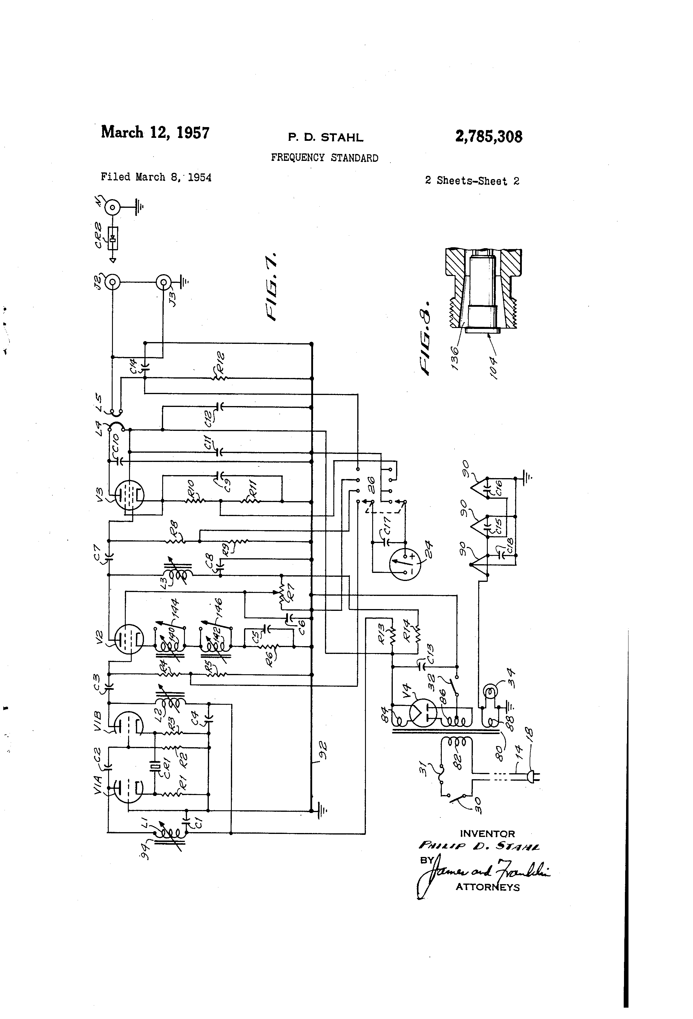 Demag Crane Wiring Diagram 2007 Ctp713b Mack Fuse Box Diagram Wiring Diagram Schematics