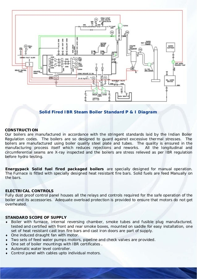 Burnham Boiler Piping Diagram