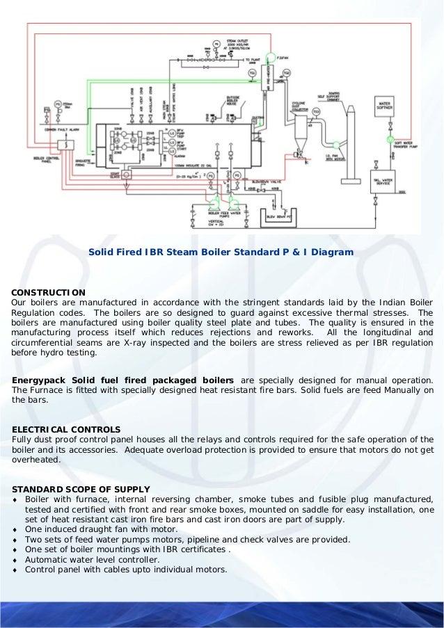 burnham boiler repair manual free burnham boiler user
