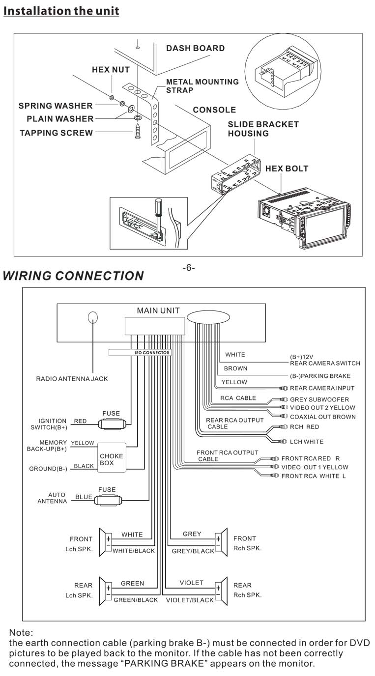 Wiring Kits Free Download Wiring Diagrams Pictures Wiring Diagrams