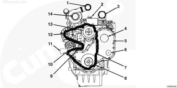 diagram] cat c15 acert belt routing diagram full version hd quality routing  diagram - futureforcesdiagram.abercrombieandfitchpacher.fr  futureforcesdiagram.abercrombieandfitchpacher.fr