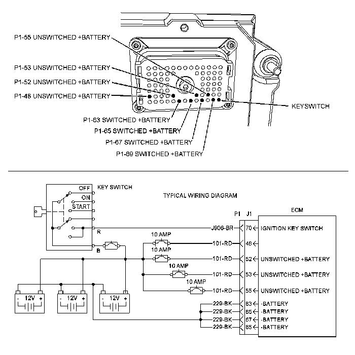 diagram cat c15 engine wiring diagram full version hd