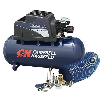 campbell hausfield 6 hp 220v air compressor wiring diagram. Black Bedroom Furniture Sets. Home Design Ideas