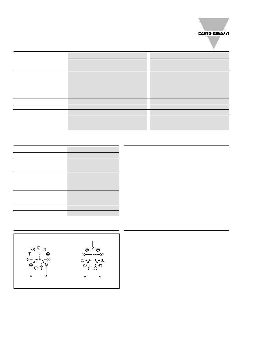 Carlo Gavazzi Sm 125 115 Wiring Diagram