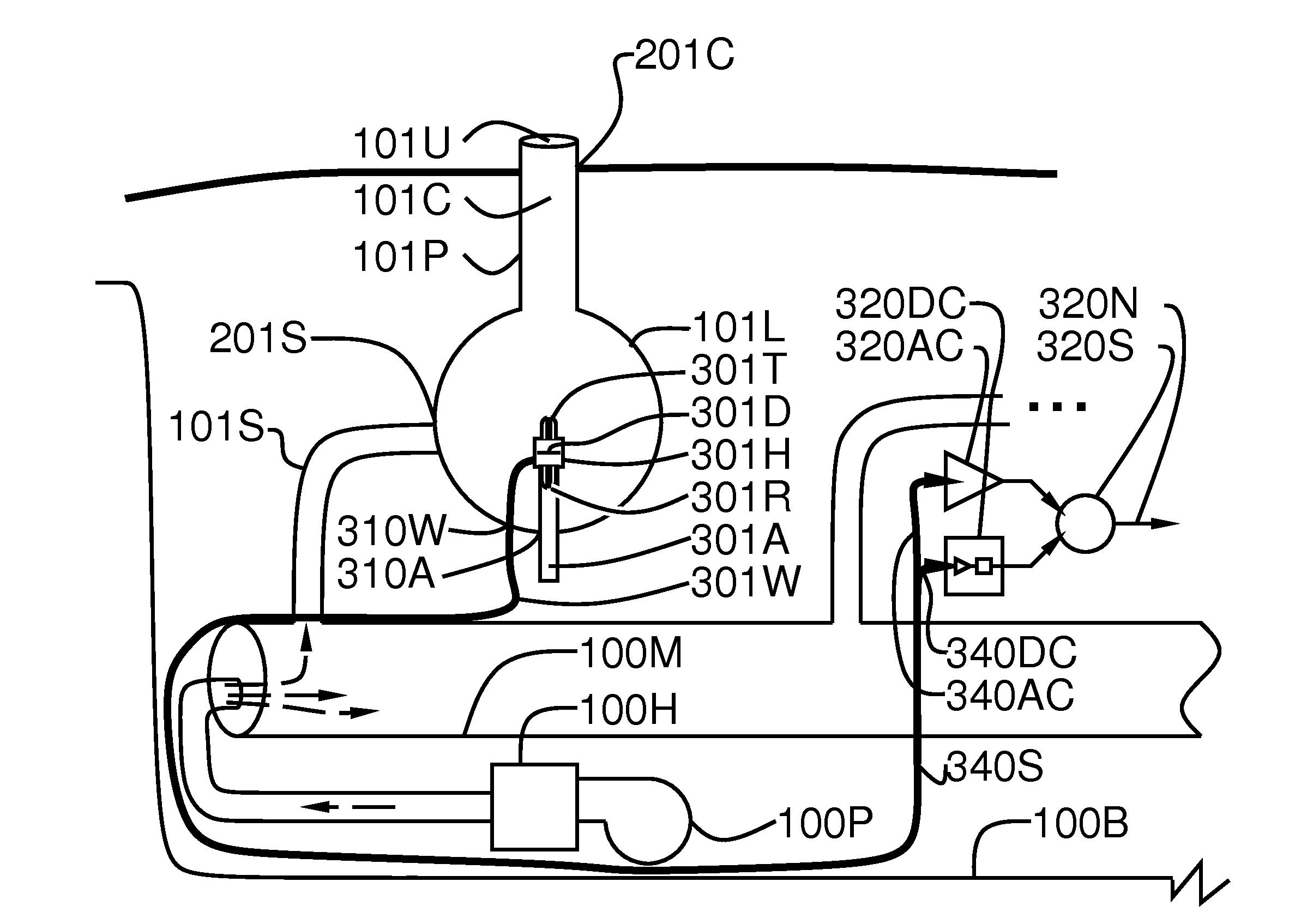 carrier economizer wiring diagram