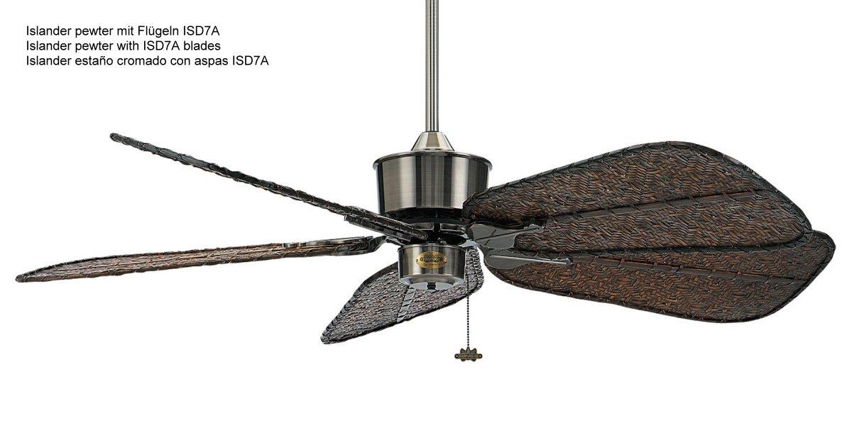 Casablanca Ceiling Fan Wiring Diagram