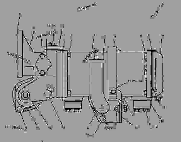 Diagram  Starter Crank U0026 Fuel Shutoff Solenoid Wiring