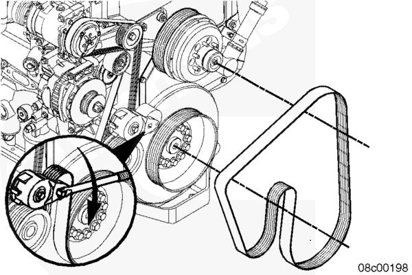 diagram] caterpillar c13 serpentine belt diagram full version hd quality belt  diagram - wiggersdiagram.poetesses.fr  wiggersdiagram.poetesses.fr