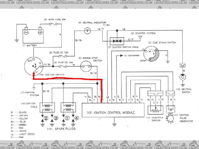 Diagram  Suzuki Cbr Wiring Diagram Full Version Hd Quality Wiring Diagram