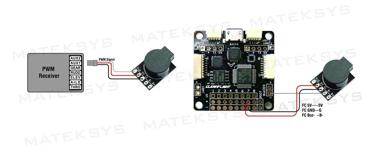 Atom Mini Cc3d Wiring Diagram - Catalogue of Schemas Openpilot Diagram For Wiring Car on