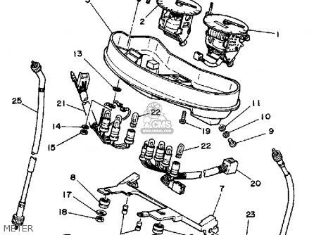 Cd200 Wiring Diagram
