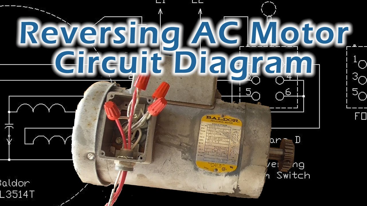 Century Ac Motor Wiring Diagram 115v 2hp Definite Purpose Compressor Motor