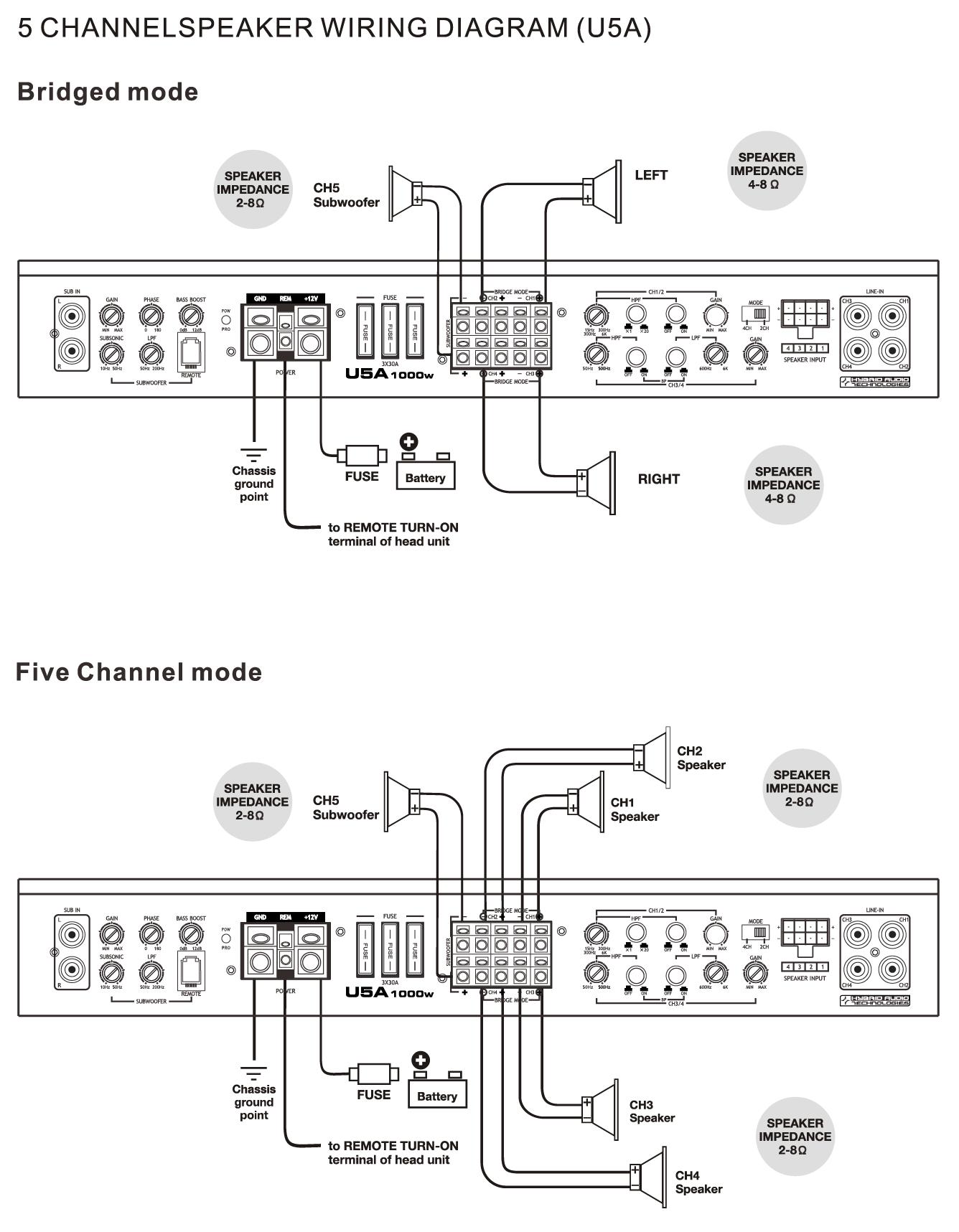 Board Craftsman Garage Door Opener Moreover Garage Door Opener Wiring