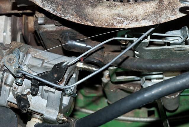 chariot jr mower solenoid wiring diagram chariot jr mower solenoid wiring diagram
