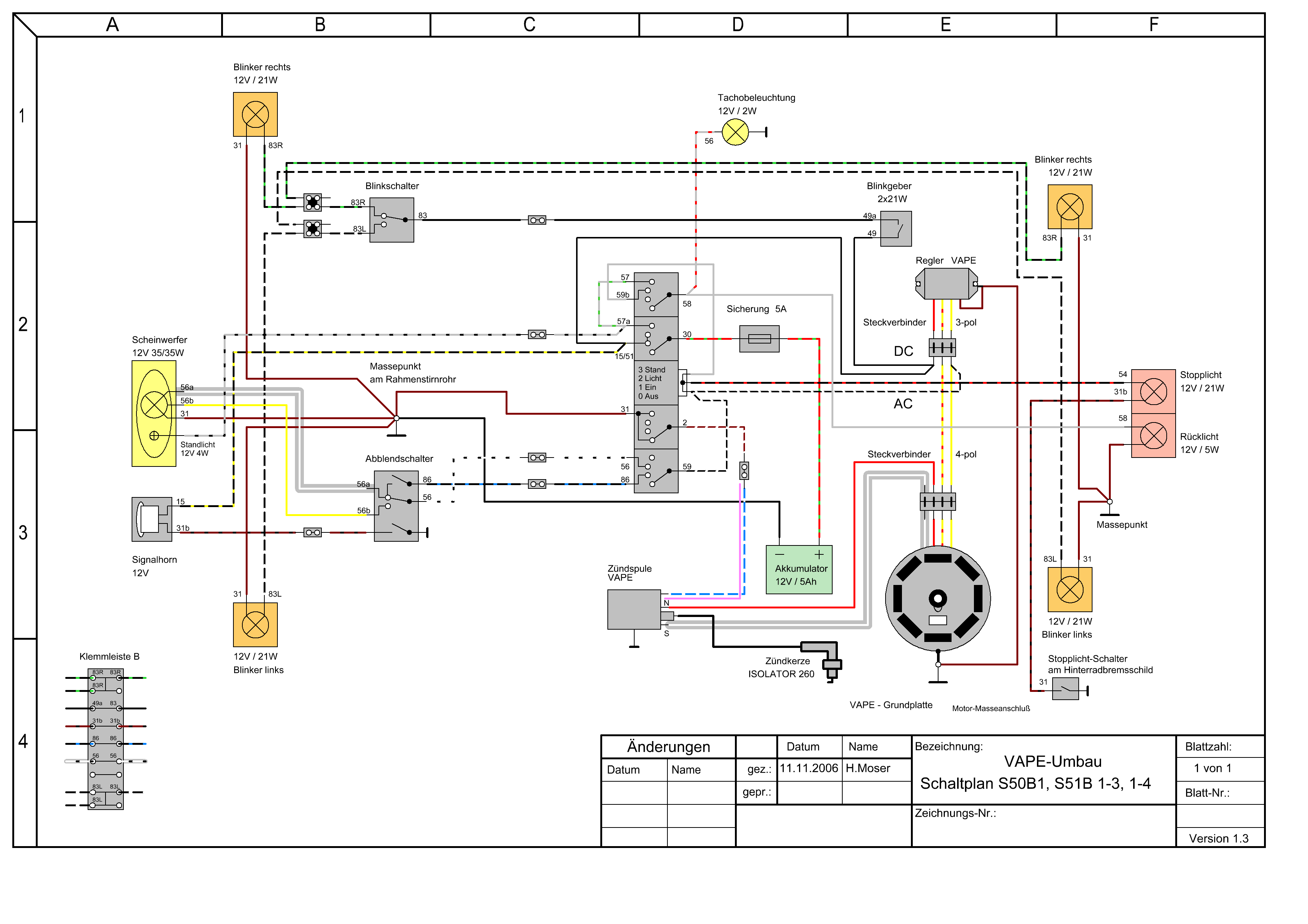 DIAGRAM] 50v Chinese Scooter Wiring Diagram FULL Version HD Quality Wiring  Diagram - WIRINGTRACKPDF.LEDICKENS.FRWiring And Fuse Database