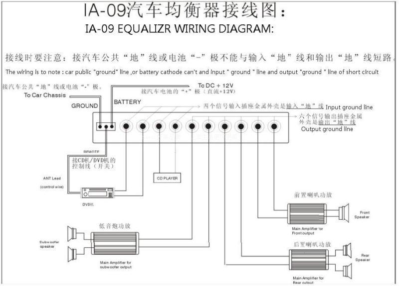 Clarion Nz500 Wiring Diagram from schematron.org