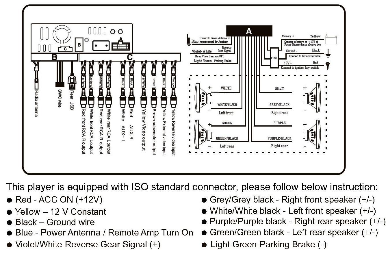 clarion cx609 wiring diagram. Black Bedroom Furniture Sets. Home Design Ideas