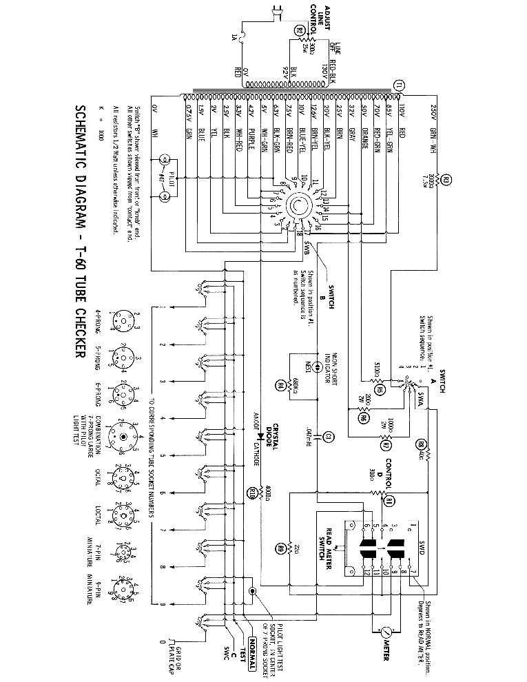 clarion dxz445 wiring diagram