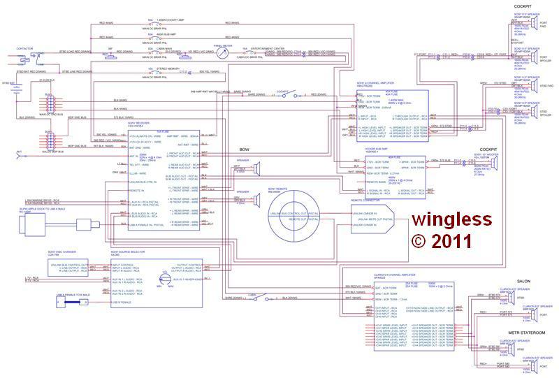 diagram] clarion xmd3 stereo wiring diagram full version hd quality wiring  diagram - wiringdimmerspdf.ledickens.fr  wiring and fuse database